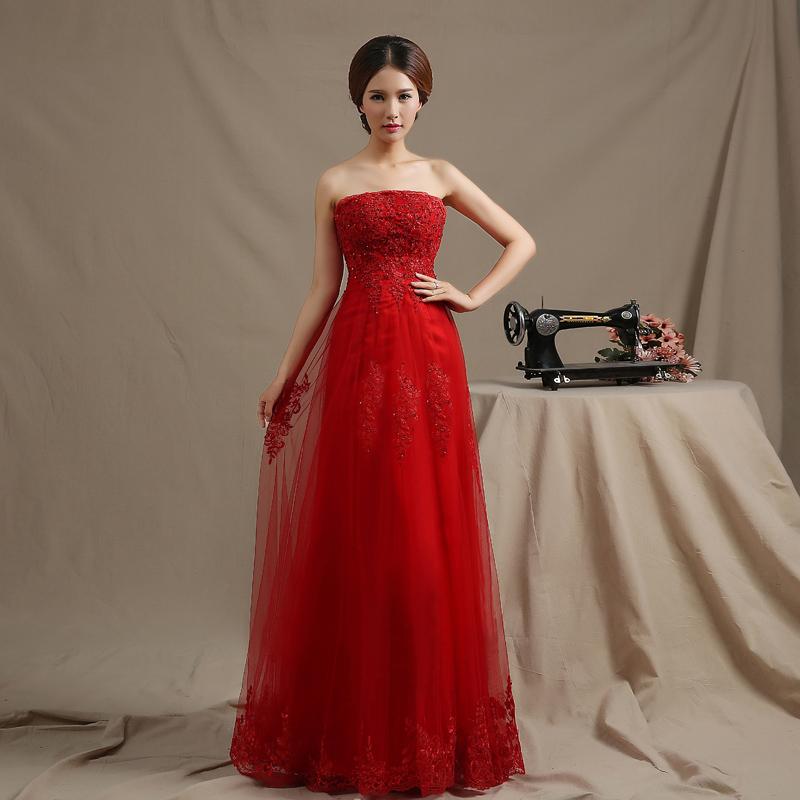 Вечернее платье Star Fong Jia Yi lf8011 2015 джинсы мужские g star raw 604046 gs g star arc