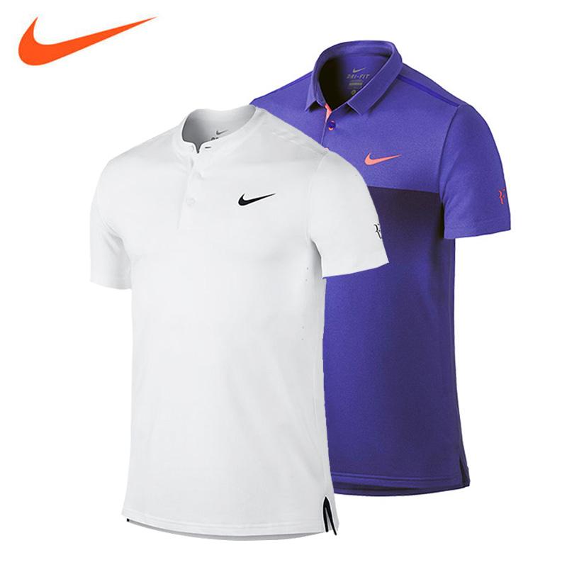 Спортивная одежда для тенниса Nike  2015 679087 спортивная одежда