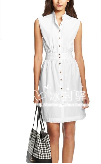 Женское платье DVF  15 Josie блузка dvf блузка
