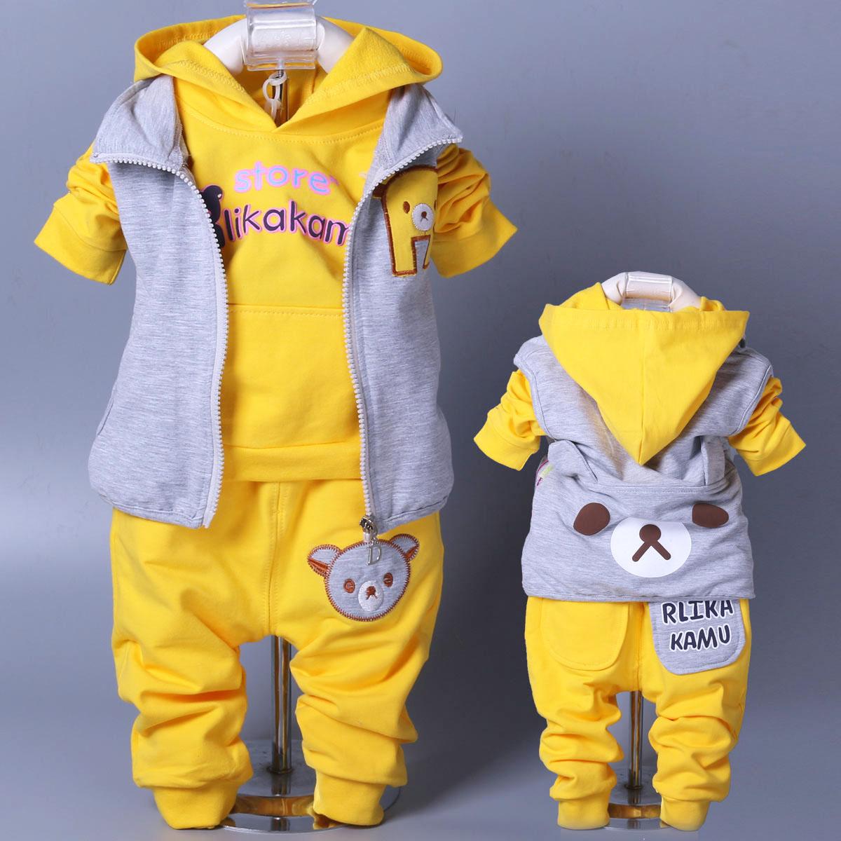детский костюм Other brands 0-1-2-3-4