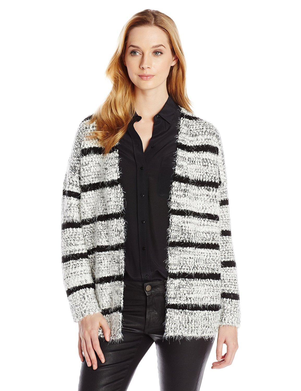 Спортивные свитера и куртки OTHER Calvin Klein спортивные куртки