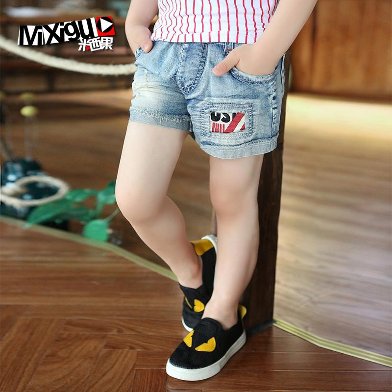 детские штаны Missy fruit nzk5073 2015 tisa missy р 27 30