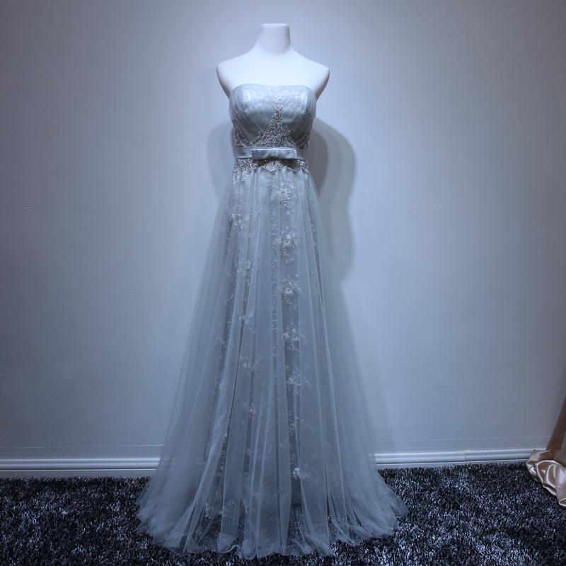 цены на Вечернее платье Auskoesa a15bl0021 2015 в интернет-магазинах