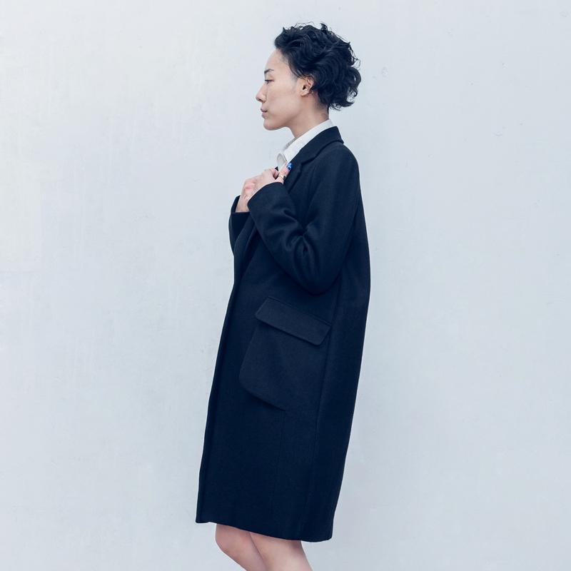 женское пальто Soundfog SA/14 /006 2014 женское пальто nce13 2014