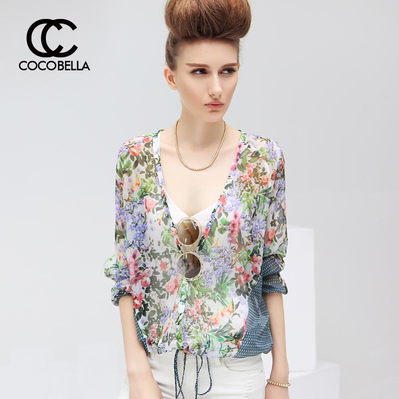 Блузка COCO BELLA kt33 COCOBELLA 2015 coco nut 500g