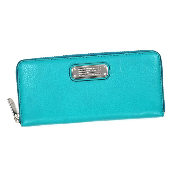 цена бумажник MARC JACOBS m0005350 2015 Marc By онлайн в 2017 году