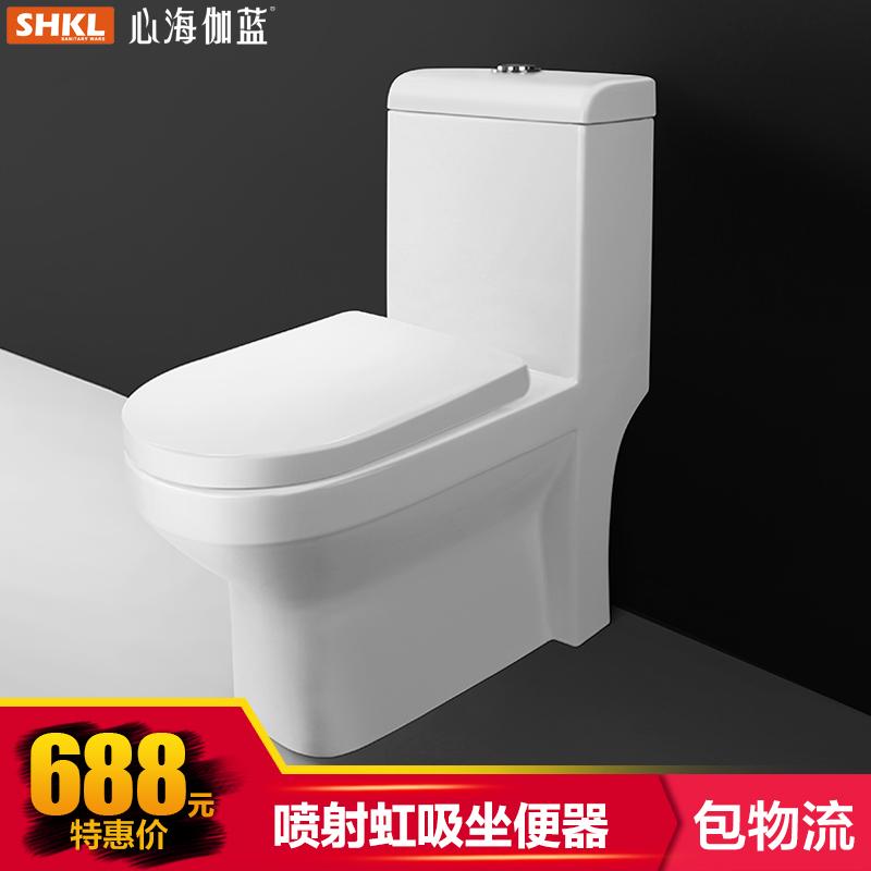 上按两端式 马桶排水量:6升 马桶水箱结构:连体式 马桶坑距:30.