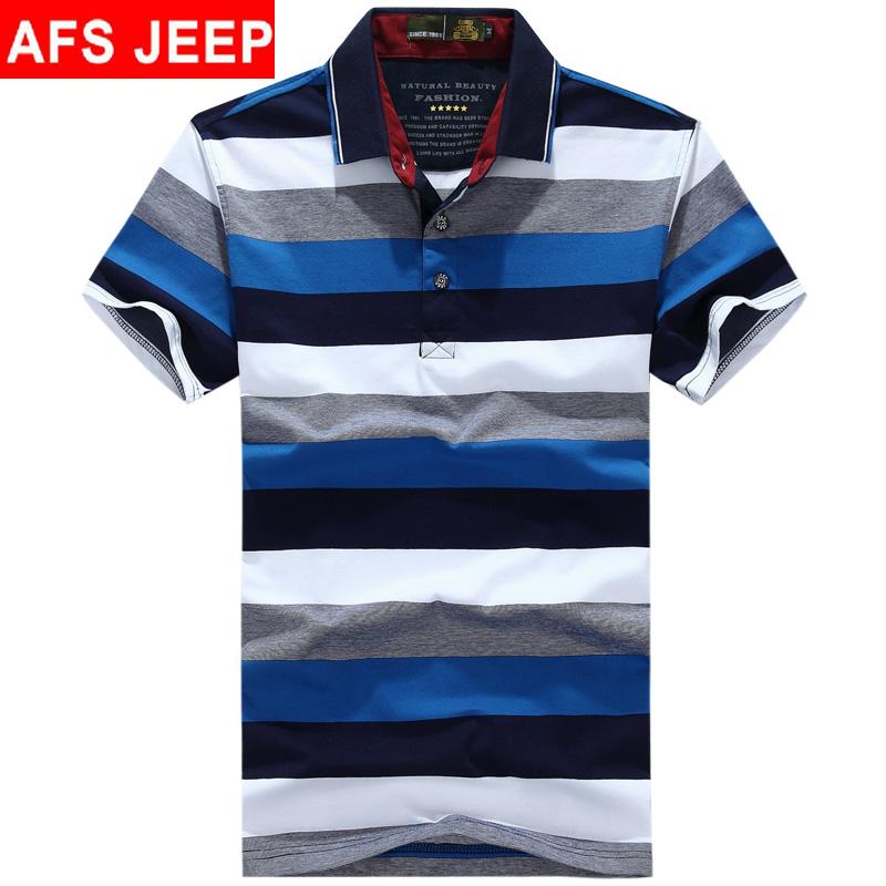 Футболка мужская Afs Jeep bx6216 2015 футболка мужская afs jeep 1293 2014 jeep