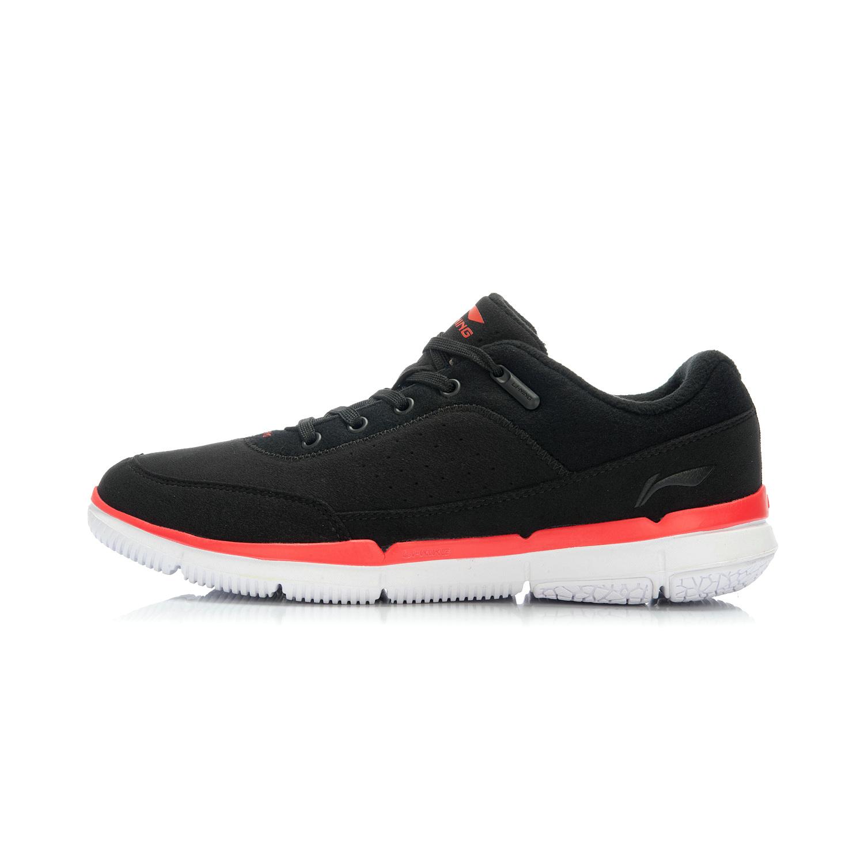 все цены на  кроссовки Lining  14 ACGJ051-1-2-4  онлайн