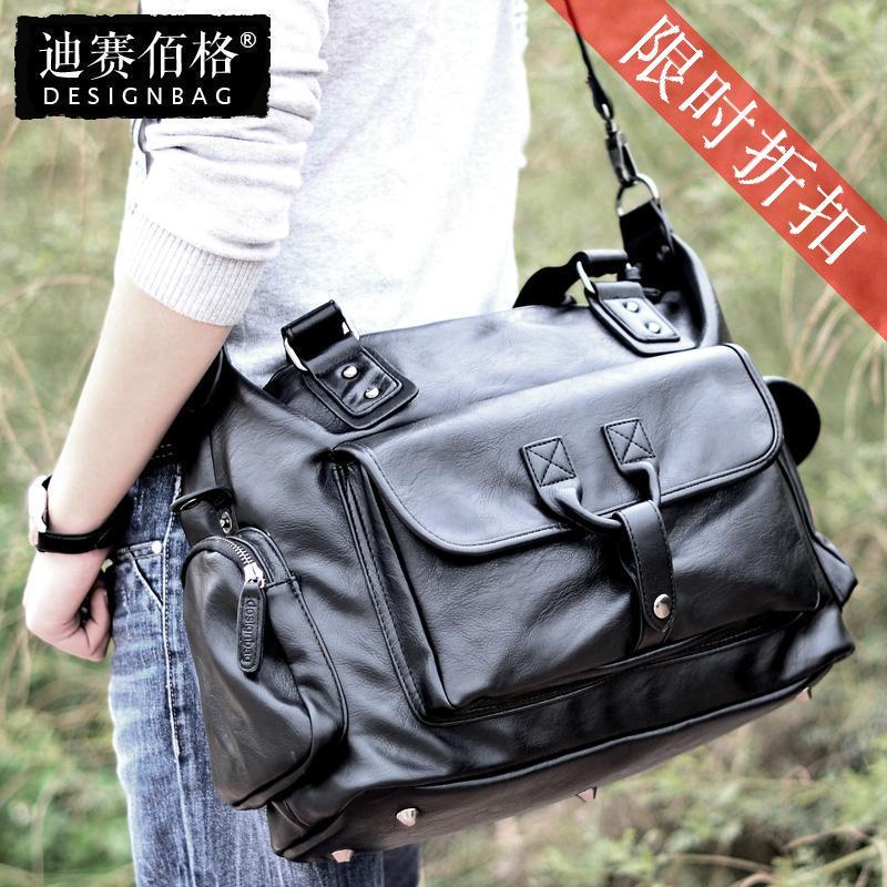 купить сумка Designbag ds6013 PU недорого