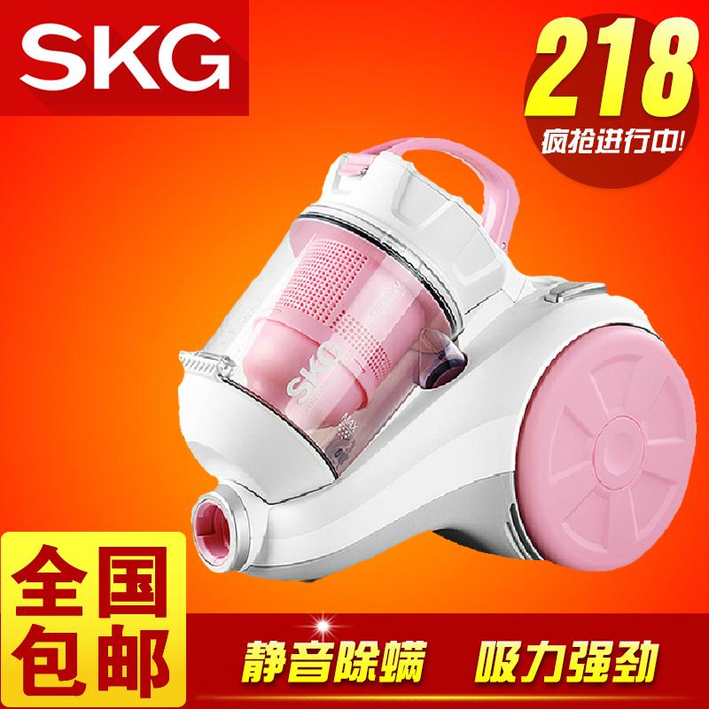 Пылесос   SKG3835 пылесос skg3835