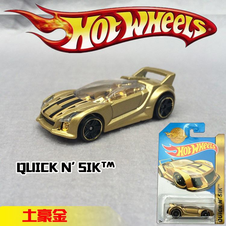 Модель машины Hot wheels Hotwheels hot wheels hotwheels мальчик игрушка сплава автомобиль автомобиль пять загружен 7 роль djp17