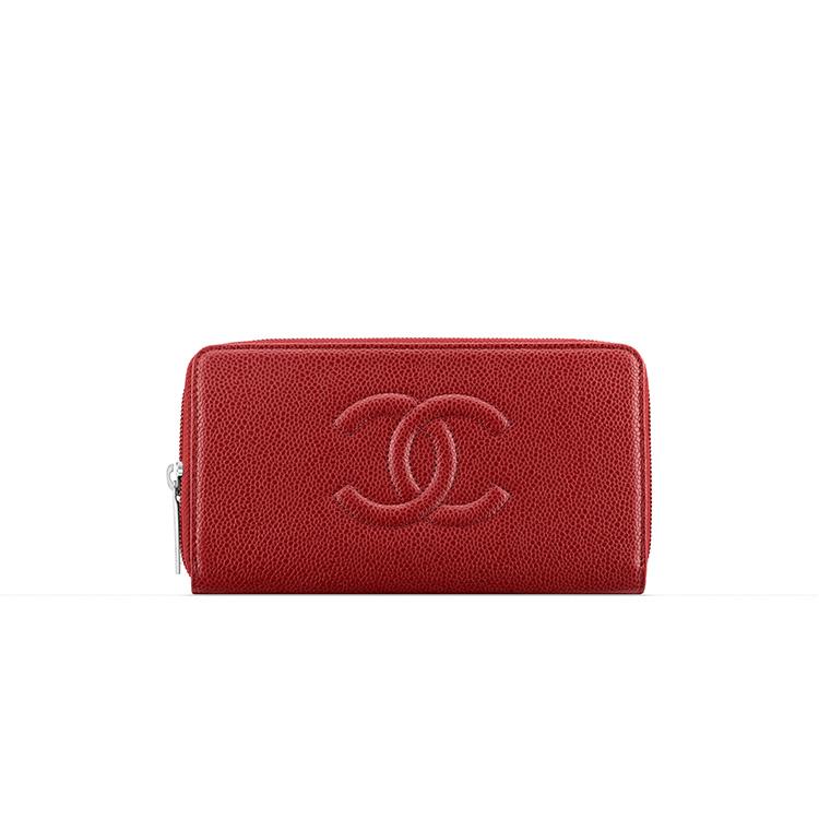 бумажник Chanel a50071y0158881665