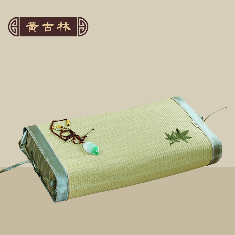 Подушка постельная Huang ancient forest Hg/9475 подушка для сидений guji ancient kyrgyzstan pcd 1