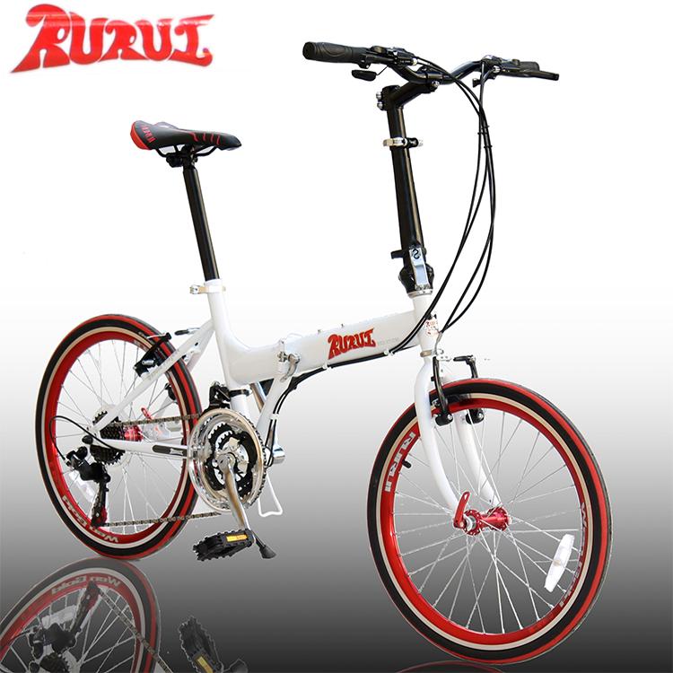 складной велосипед Such as sharp 20/21 20 21 Zxc урна such as cis 240l 100l