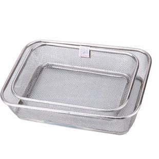 厨房洗菜篮洗菜盆漏篮果篮