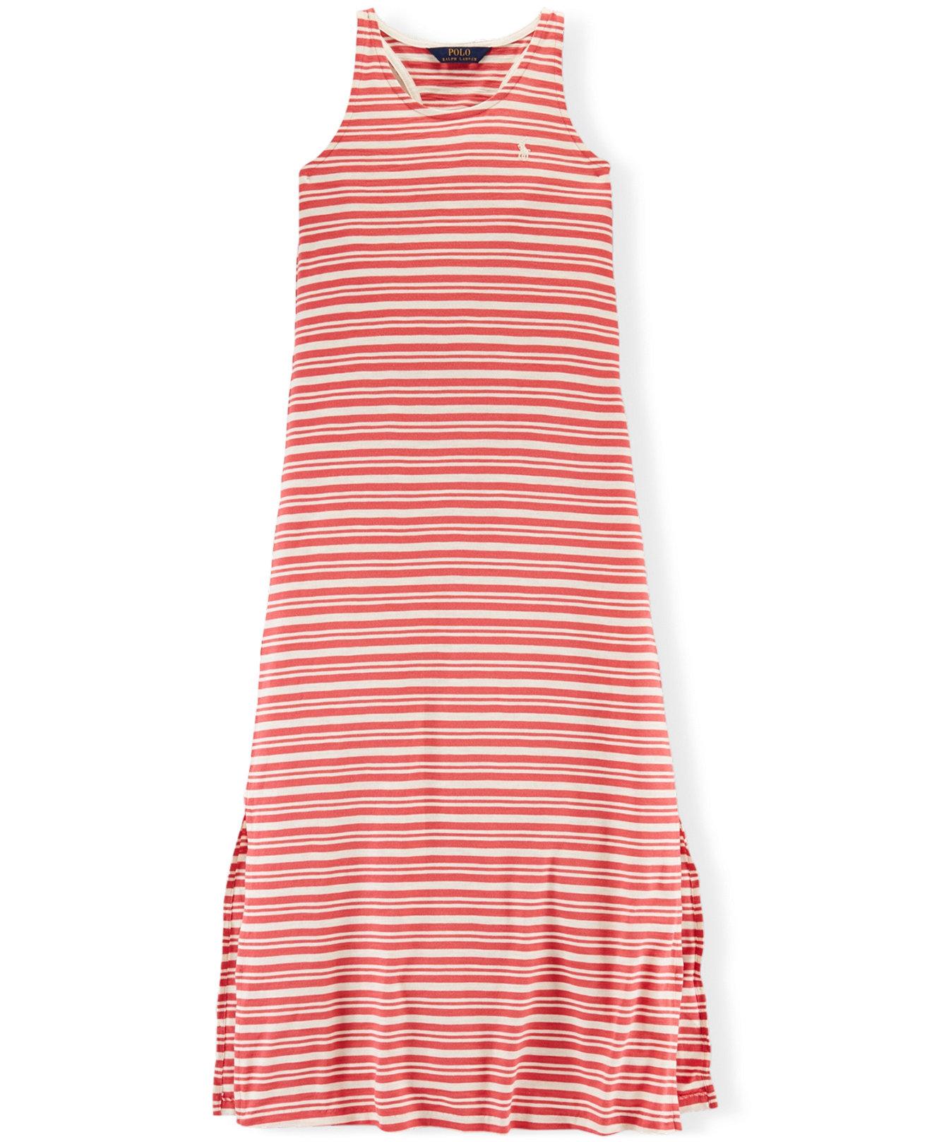 платье POLO BY RALPH LAUREN  2015 POLO L. lauren ralph lauren women s chunky knit turtleneck sweater l modern cream