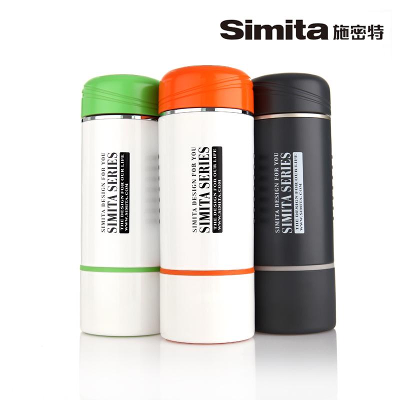 чайник Simita ST/022/02a 220ml кольцо для пилатес schmidt 66666666666