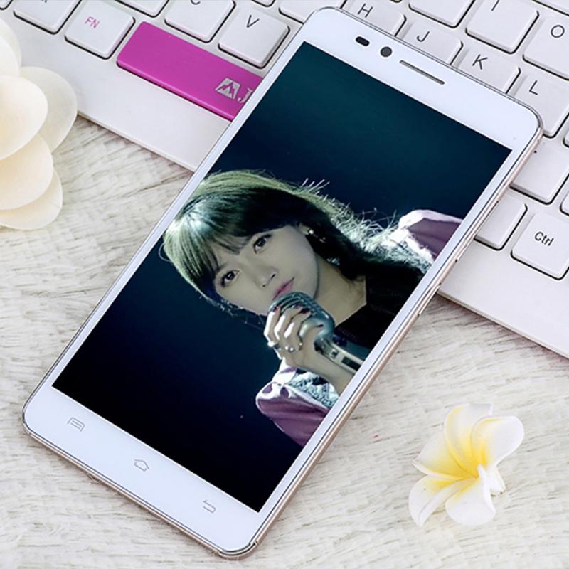 Мобильный телефон Skyhon  5.5 4G мобильный телефон vertex к202