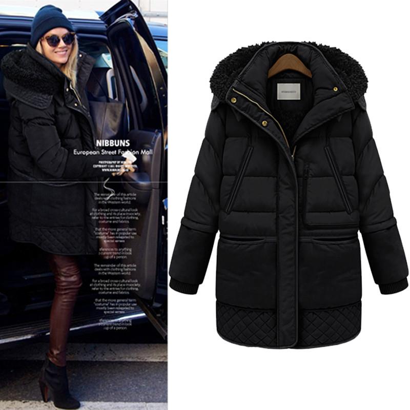 Купить Зимнюю Куртку Зара