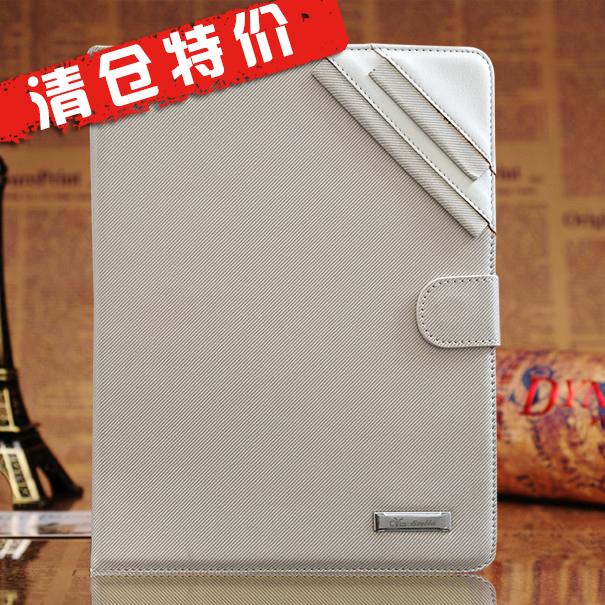 Чехол для планшета Other brands  Ipad2 Ipad3 Ipad4 2/3/4 аксессуары для видоискателя other brands 2 3x