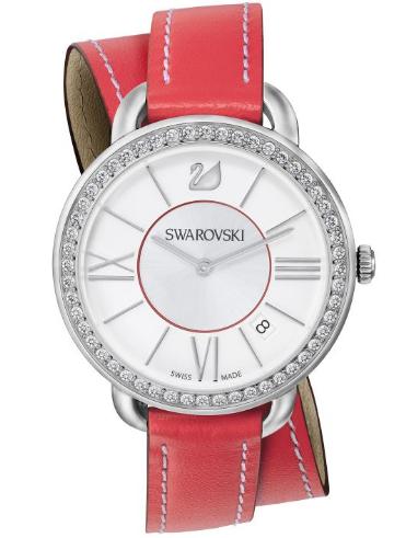 Часы Swarovski  2015 5095942 swarovski 5213685