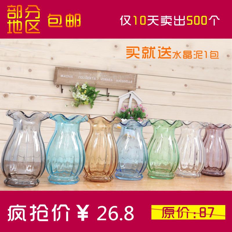Цветочная ваза Jin rim technology 2518 modern hanging garden of plants lamp nordic creative chandelier lighting without plants and flowers nature home decoration