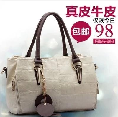 Сумка Wei Emperor Paul D012 2015 сумка wei emperor paul 518 11 2015