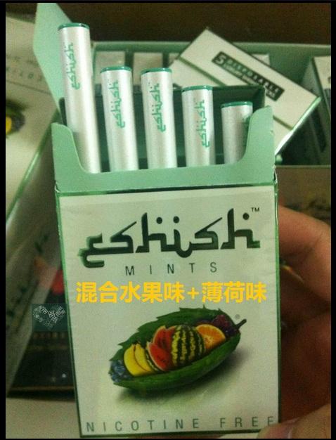 Картриджи для электронных сигарет Eshish картриджи для электронных сигарет aspire