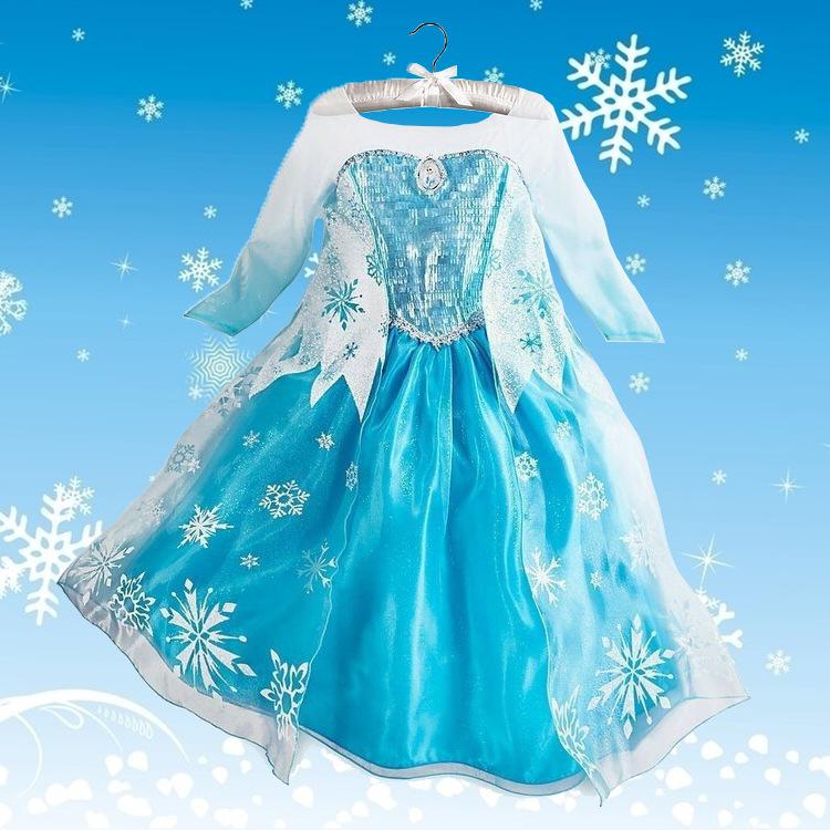 Женское платье JM 00007 Frozen Elsa платье wonderful sources bx0018 frozen elsa