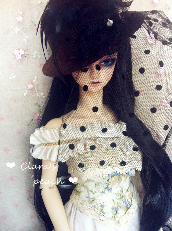 Кукла BJD VOLKS BJD SD кукла bjd dc doll chateau 6 bjd sd doll zora soom volks