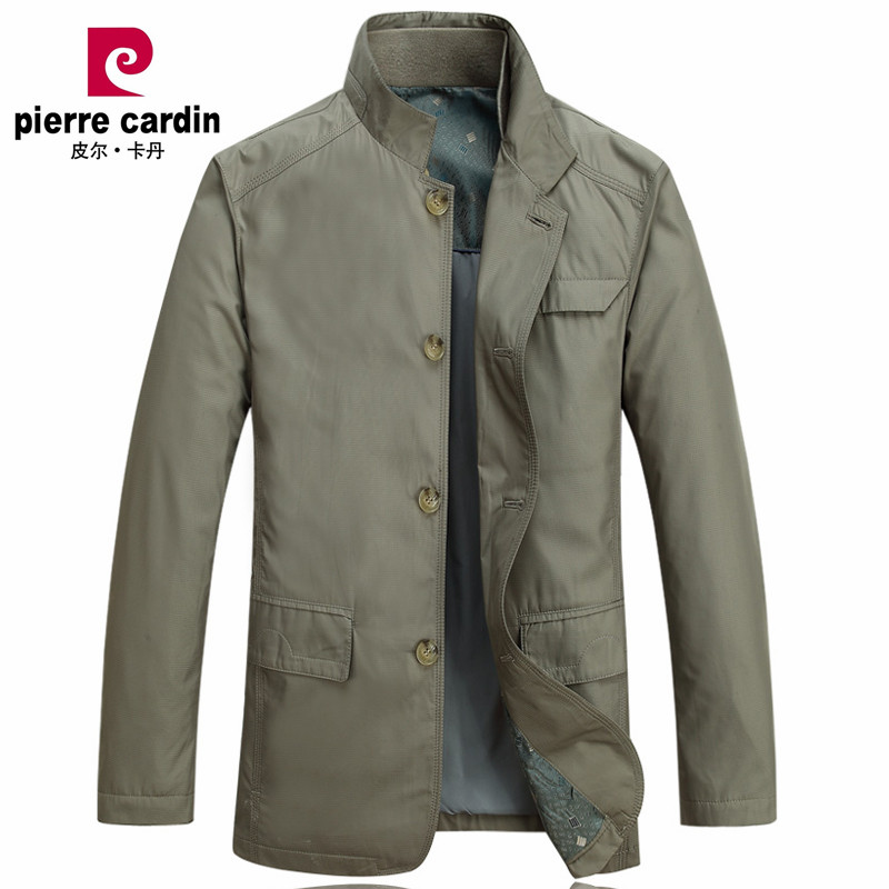 Куртка Pierre Cardin  2015 Jacket чулки pierre cardin чулки