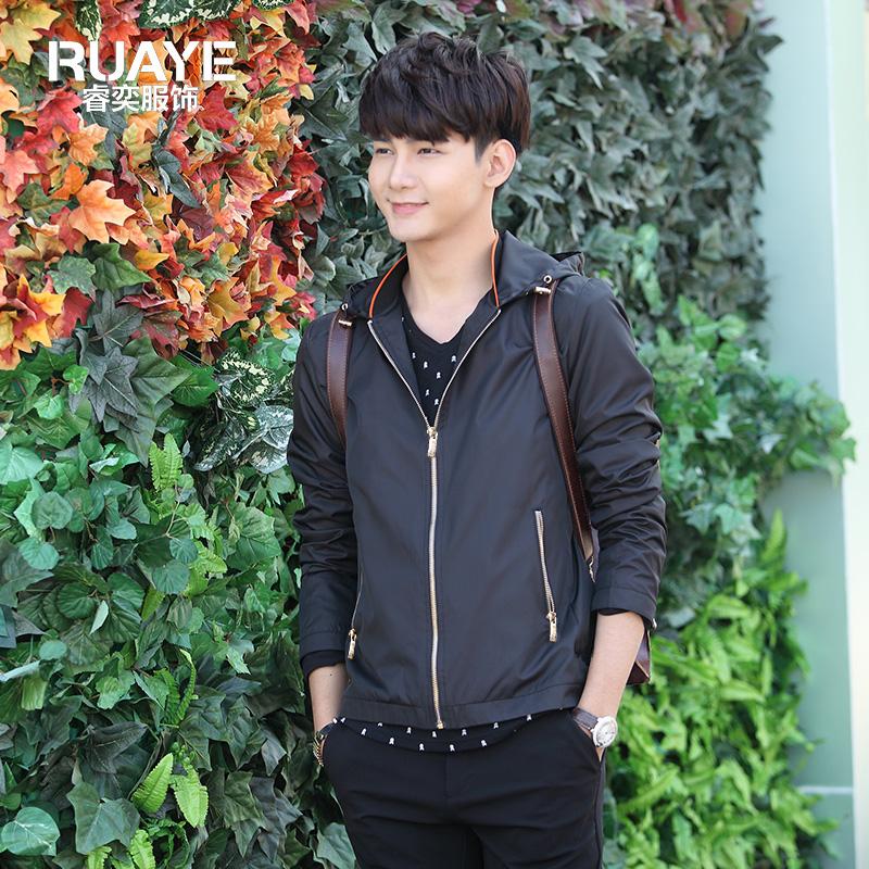 Куртка Ruaye r51j106 2015