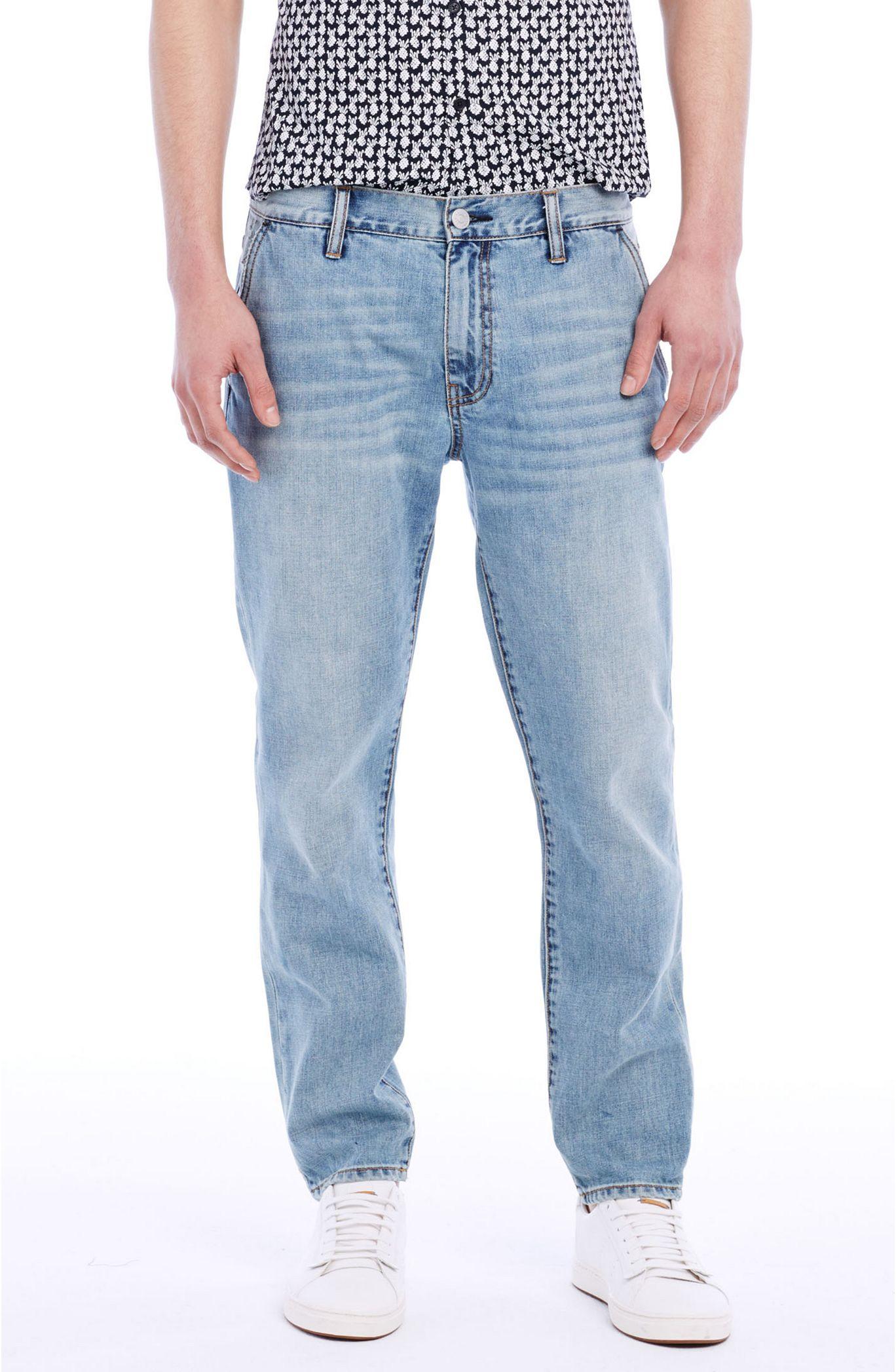 Джинсы мужские Armani  2015 AX Exchange женская рубашка armani 85 ax 2015 j5c552