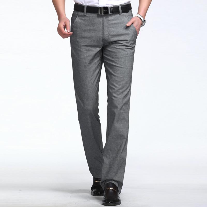 Повседневные брюки Seven7 2015 брюки dressed in green брюки