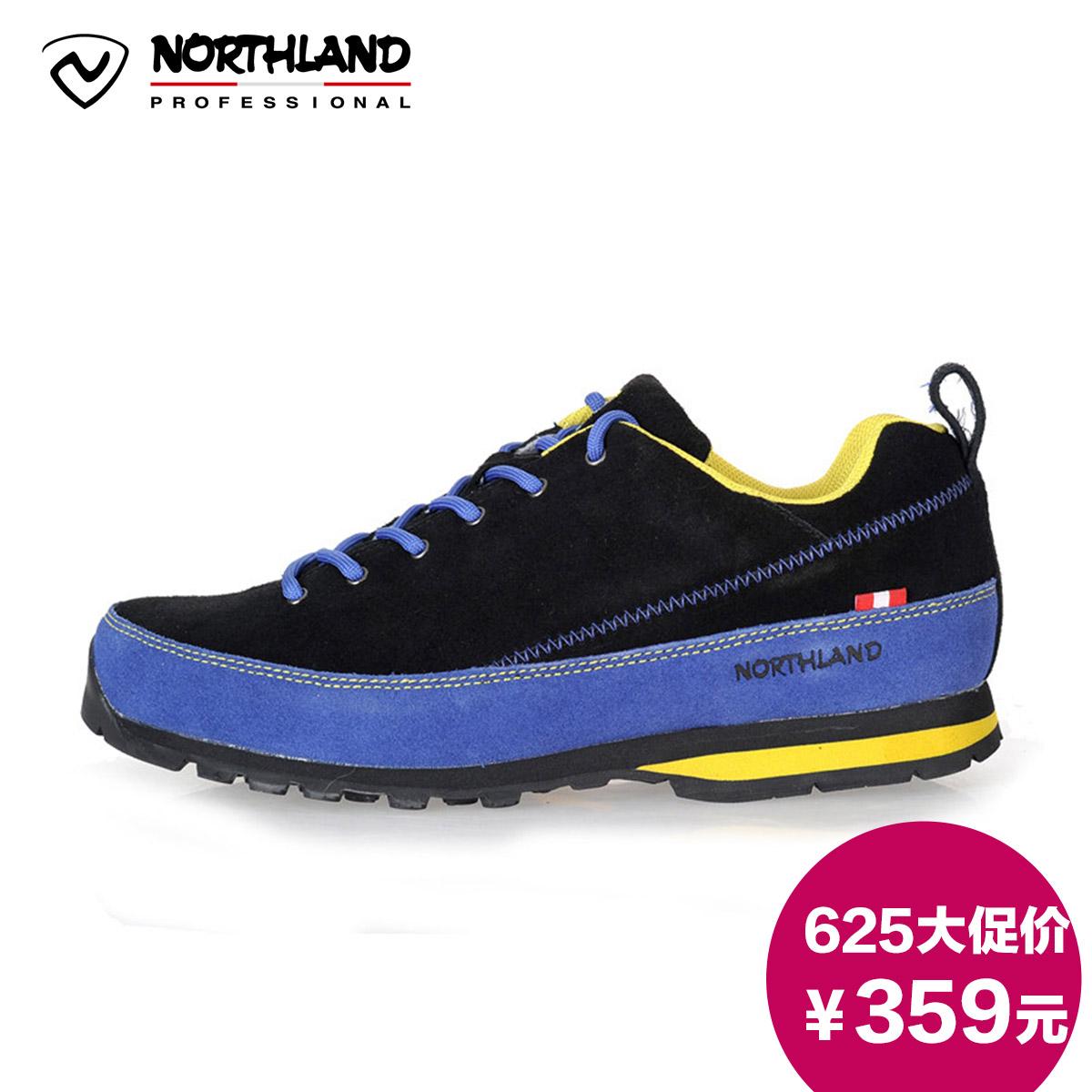 трекинговые кроссовки Northland fa995528