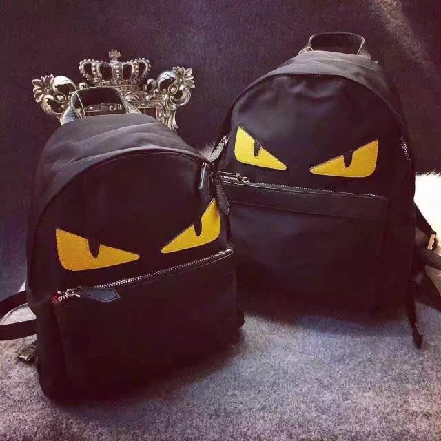 рюкзак   2015 Bagbugs