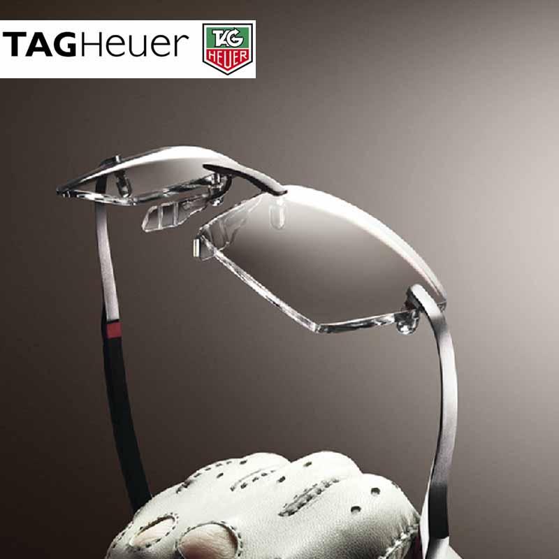 Оправа  для очков Wag  TAGHEUER часы other tagheuer 20