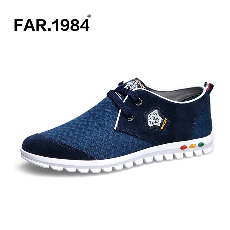 Демисезонные ботинки FAR.1984 fa5d235 FAR1984 far