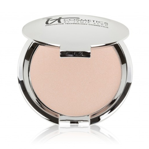 Основа под макияж OTHER  It Cosmetics Illuminator 6.53g основа под макияж other nyn
