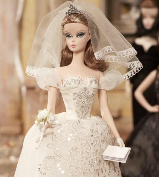 кукла Barbie  2014 Principessa детские сапоги barbie 2014 23595