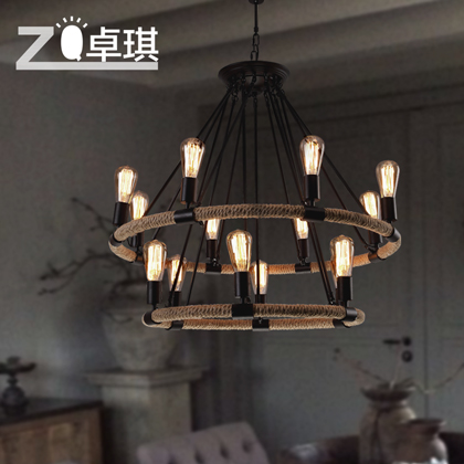 Zhuo Qi