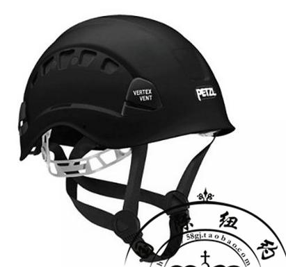 Шлем для скалолазания Petzl b00arkiqhw petzl клей ampoule collinox для р55