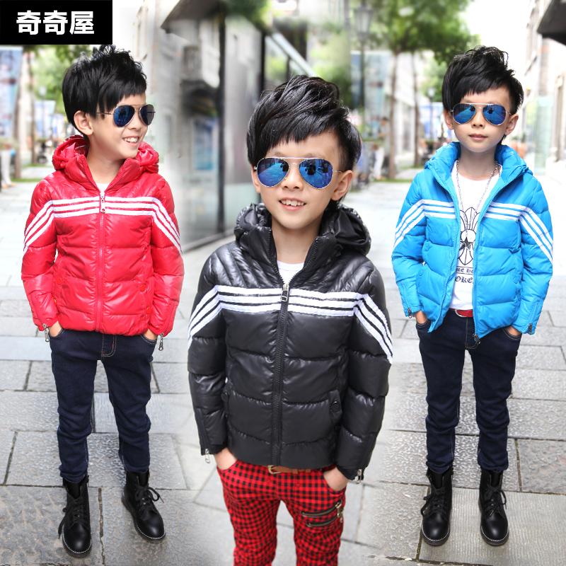 детская верхняя одежда Kiki y263 2014 детская верхняя одежда 2014