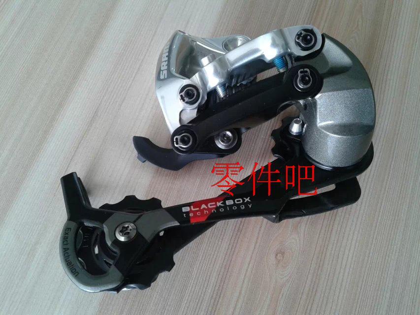 Переключение передач для велосипеда SRAM/XX 10 XO XX1 X1 XO1 sram xx1 q factor gxp bb30