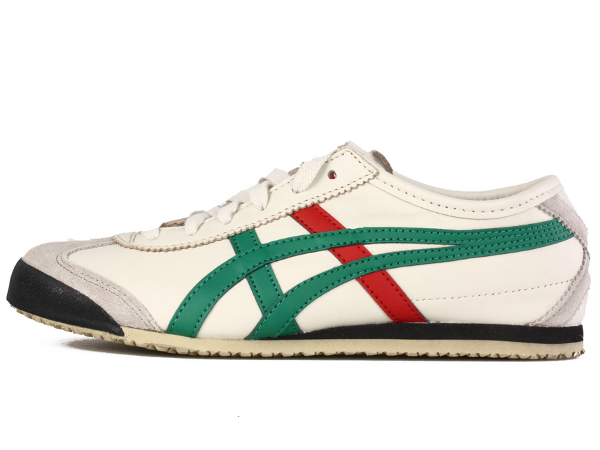 кроссовки Onitsuka Tiger  MEXICO 66 DL408-1684 tiger