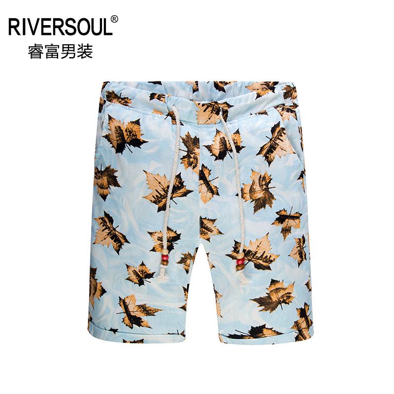 Повседневные брюки Riversoul RIS/1083 2015 кастрюля taller tr 1083