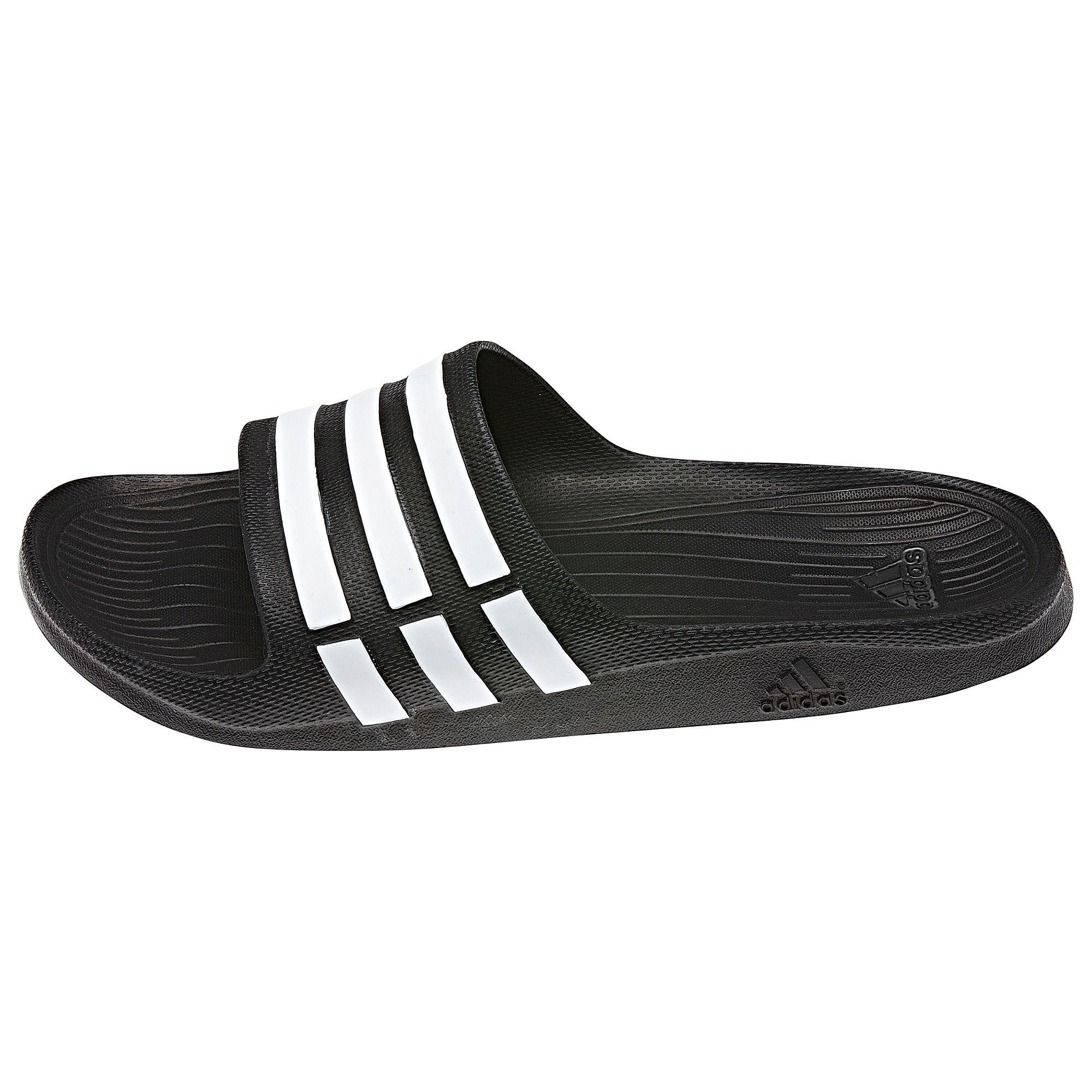 сланцы Adidas  Logo G15890 сланцы adidas duramo g15890 nike 343880 090