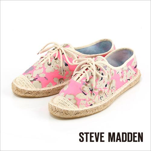 туфли Steve Madden -- --