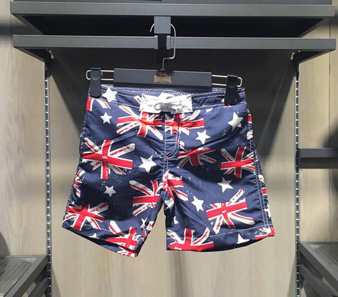 Брюки-шорты LONSDALE 415211486 шорты джинсовые lonsdale lonsdale lo789emcdg82